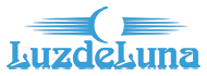 logoPNG190x70Celeste